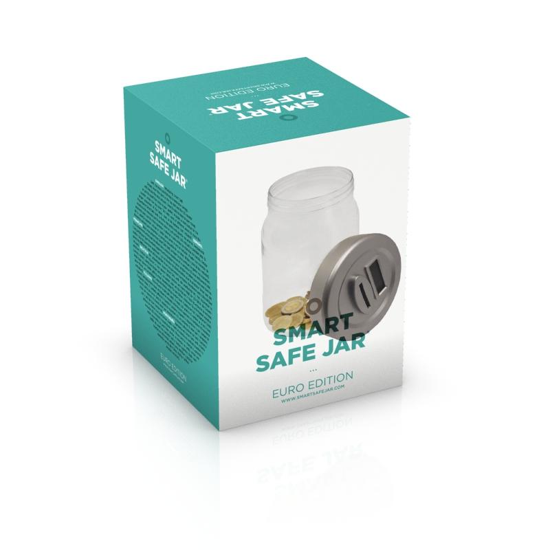 smartsafejar-pack